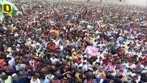 Bihar Doesn't Need a Lantern Anymore: Nitish Kumar's Veiled Dig at Lalu