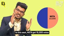 Sadda Haq: What Happens When You Press the NOTA Button?