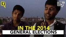 Can Kanhaiya Kumar's 2019 Poll Contest Revive CPI in Begusarai?