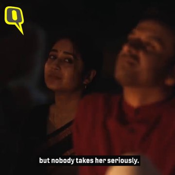 #ReasonsWhy: You Absolutely Cannot Miss 'Laakhon Mein Ek' S2