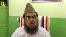 Due to Ramzan, Muslim Turnout is Low: Shahi Imam, Fatehpuri Masjid
