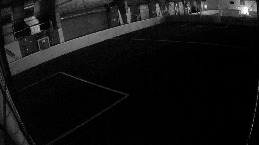 08/20/2019 04:29:52 - Sofive Soccer Centers Rockville - Maracana