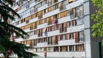 Verso il G7: Viaggio nelle banlieues parigine, dove nulla è cambiato