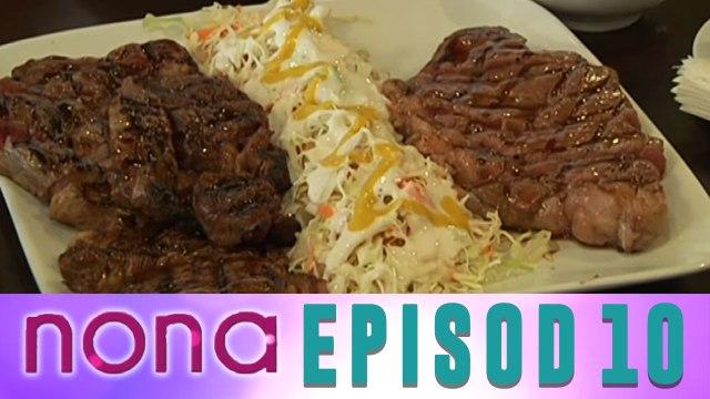 Nona (2014) | Episode 10