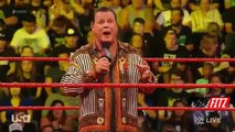 WWE Monday Night Raw 19th August 2019 Full Show Highlights HD - WWE Raw 20th August Full Highlights