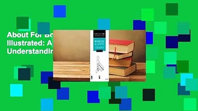 About For Books  Building Codes Illustrated: A Guide to Understanding the 2018 International
