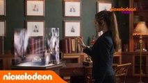 Le Bureau des Affaires Magiques | La Loi d'Orla | Nickelodeon France