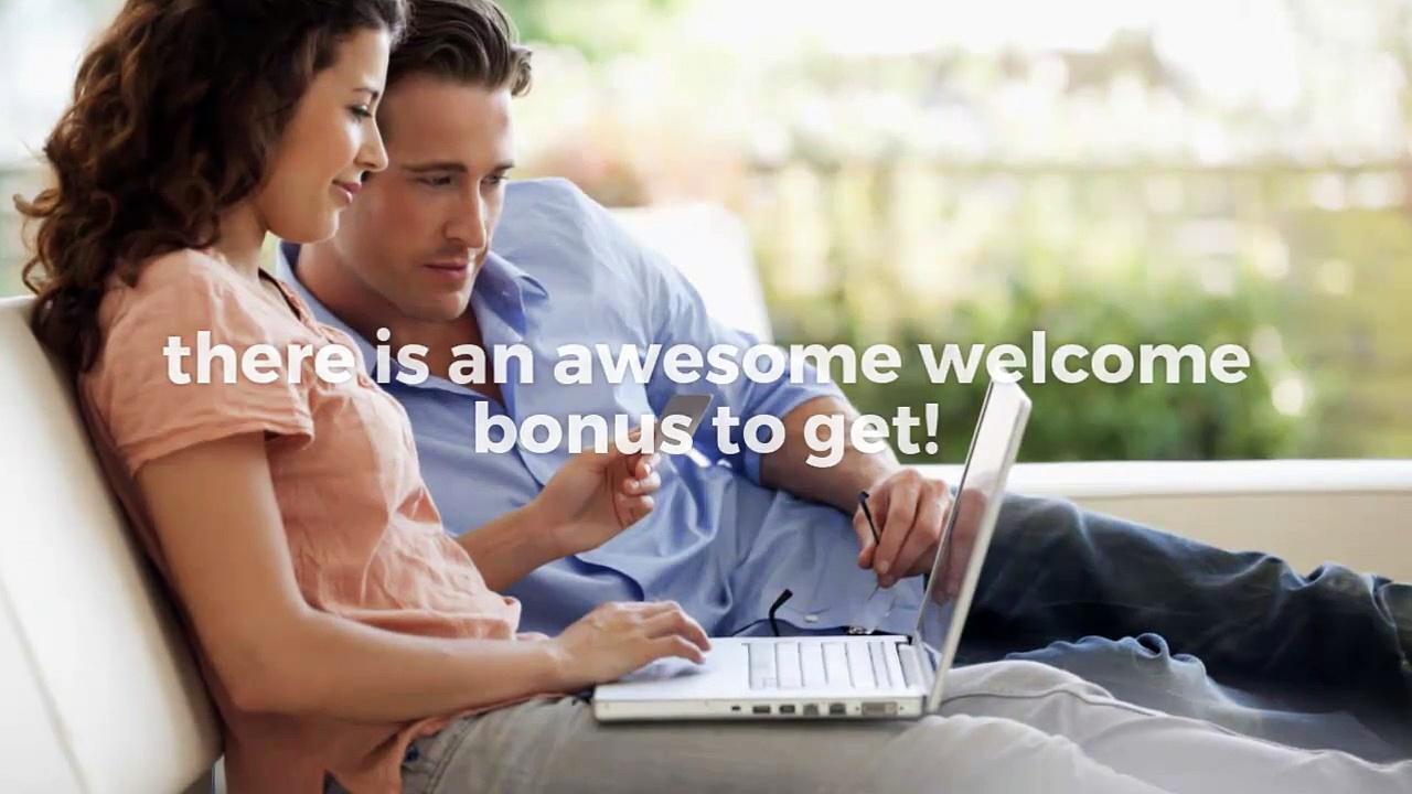 Welcome Bonus on PointsBet