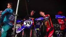 Team Report   Hutten Metaal Yamaha Racing   MXGP of Italy 2019 #motocross   2