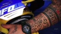 Team Report   YAMAHA SM ACTION M C  MIGLIORI   MXGP of Italy 2019 #motocross
