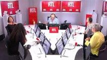 Les infos de 12h30 - Bernard Tapie soigné grâce à une nouvelle technologie