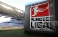 Bundesliga 2019 / 2020 : Top 10 des meilleurs buteurs