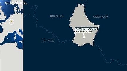 Un vol Moscou - Paris dérouté vers le Luxembourg