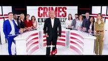Crimes et faits divers Saison 2 : la bande annonce de la rentrée 2019 ! Regardez