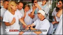 Crise aux urgences : le CHU de Lille chante son ras-le-bol