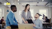 How You Can Tell if Your Boss Actually Likes You