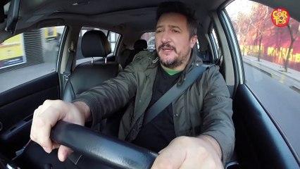 Pablo Fábregas Monólogo Mundial 4