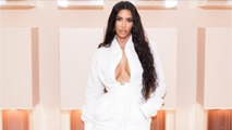 Kim Kardashian And Kylie Jenner Confirm KKW Fragrance Launch