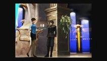 Final Fantasy VIII Remastered - Gameplay
