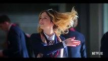 Élite : Netflix dévoile la bande-annonce de la saison 2 (VF)