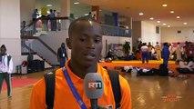 Jeux Africains Rabat 2019 | Judo : Les raisons du fiasco des athlètes ivoiriens