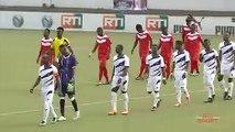 Football | MTN Ligue 1 : Le résumé Sol fc vs Bouaké fc