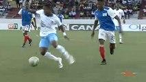 Football | MTN Ligue 1 : Le résumé usc Bassam - sc Gagnoa