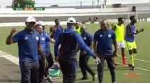 Football | MTN Ligue 1 : Le résumé du match Wac - Soa