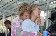 Justin and Hailey Bieber 'excited' for wedding party