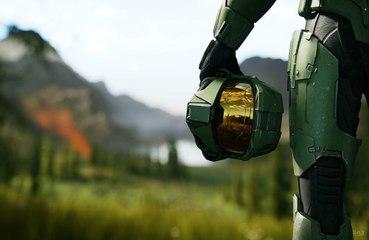 Halo Infinite promete aos usuários uma 'nova experiência de investimento de jogadores AAA'