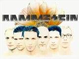 Rammstein ( Mix of Links + Sehnsucht )
