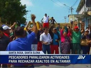 Telemundo 19/08/2019