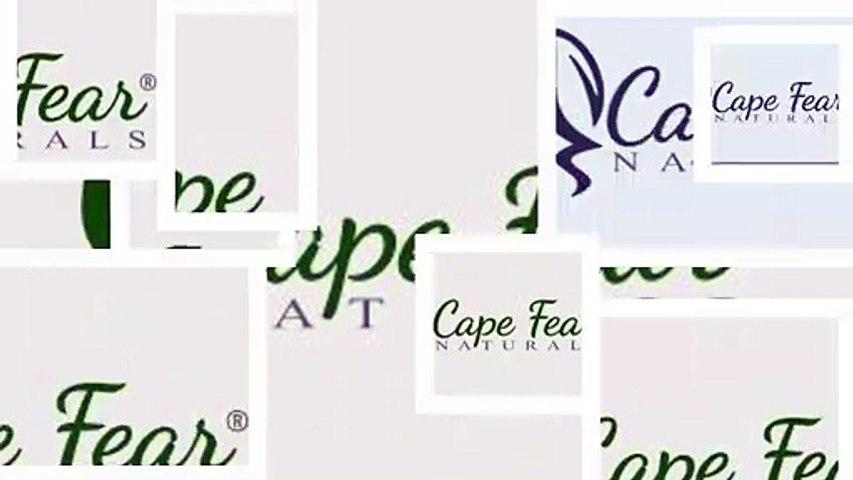 CoQ10 Cream - Cape Fear Naturals - $14.95 – Cape Fear Naturals, LLC