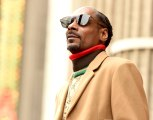 Snoop Dogg Says He Doesn't Care About Record Sales