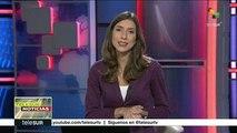 teleSUR Noticias: Reino Unido se prepara para salir de la UE