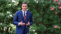 """El PSOE considera que la propuesta de Unidas Podemos es """"inviable"""""""