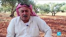 War in Syria: Militants leave key rebel town as govt troops push in