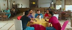 Family 420 Once Again - Part 3 | Gurchet Chitarkar, Jazz Sodhi | Latest Punjabi Movies