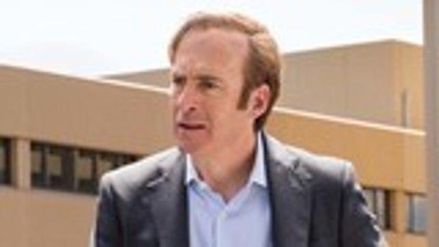 'Better Call Saul' Star Bob Odenkirk Teases Season 5, 'Breaking Bad' Movie, Gene Takovic Storyline | In Studio