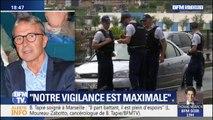 """Contre-sommet du G7: le maire d'Hendaye demande que """"les manifestants respectent la ville et les habitants qui les accueillent"""""""