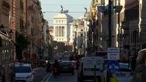 The Brief: how is Italy's political crisis impacting on the country's economy?