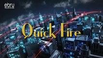 Quick Fire With Harry Saini | Beyonce Or Rihanna