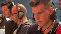 Al via la Gamescom, il paradiso per gli appassionati di videogiochi