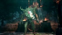 Remnant: From the Ashes - Trailer di lancio