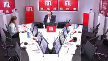 Le journal RTL de 20h du 20 août 2019
