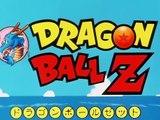 Dragon Ball Z - Opening en castellano