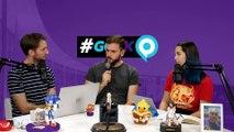 gamescom 2019 : On creuse les annonces du salon dans un Point News