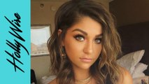 Andrea Russett Reveals She's Only Been On ONE Date & Spills The Tea On Her Last Breakup!