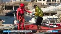Open Arms : après 19 jours bloqués en mer, la justice italienne ordonne le débarquement des migrants en Sicile