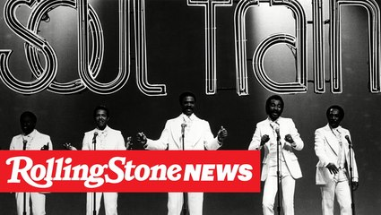 Questlove to Executive Produce 'Soul Train' Broadway Musical | RS News 8/20/19